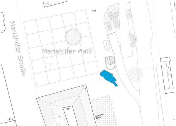 Lageplan_Mariahilferplatz_für__2